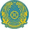 перевод с казахского на русский, перевод с русского на казахский